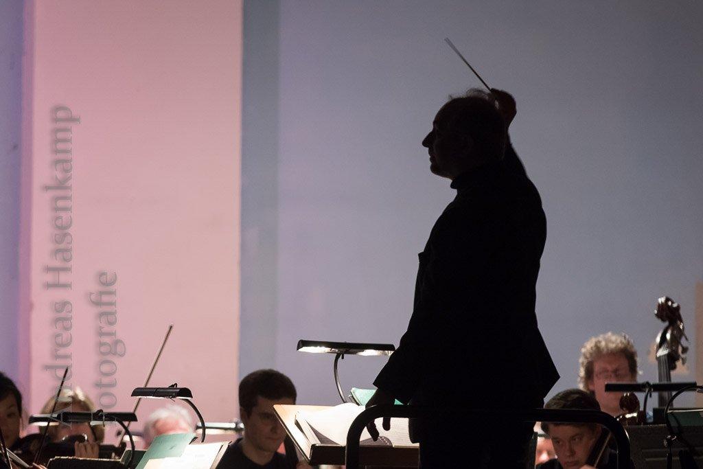Musik+: Neues Konzertformat für Jugendliche gelingt im Paulinum 9
