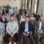 Alumni-Netzwerk der Fachschule Wirtschaft am Hansa-Berufskolleg gegründet