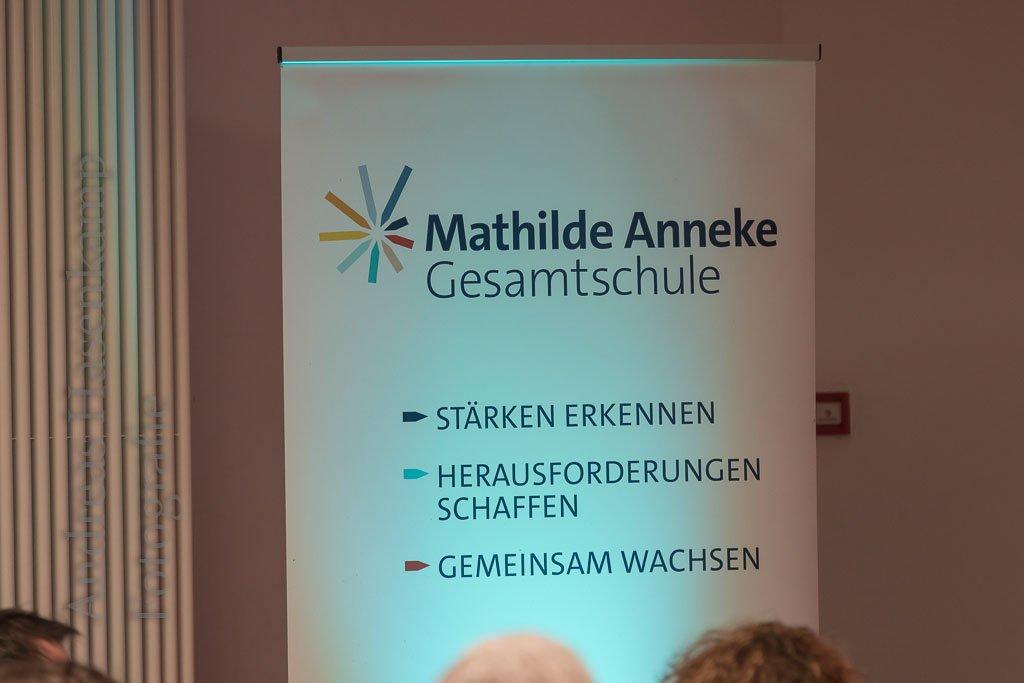 """Mathilde-Ameke-Gesamtschule: Erster """"Bunter Abend"""" mit vollem Programm 28"""