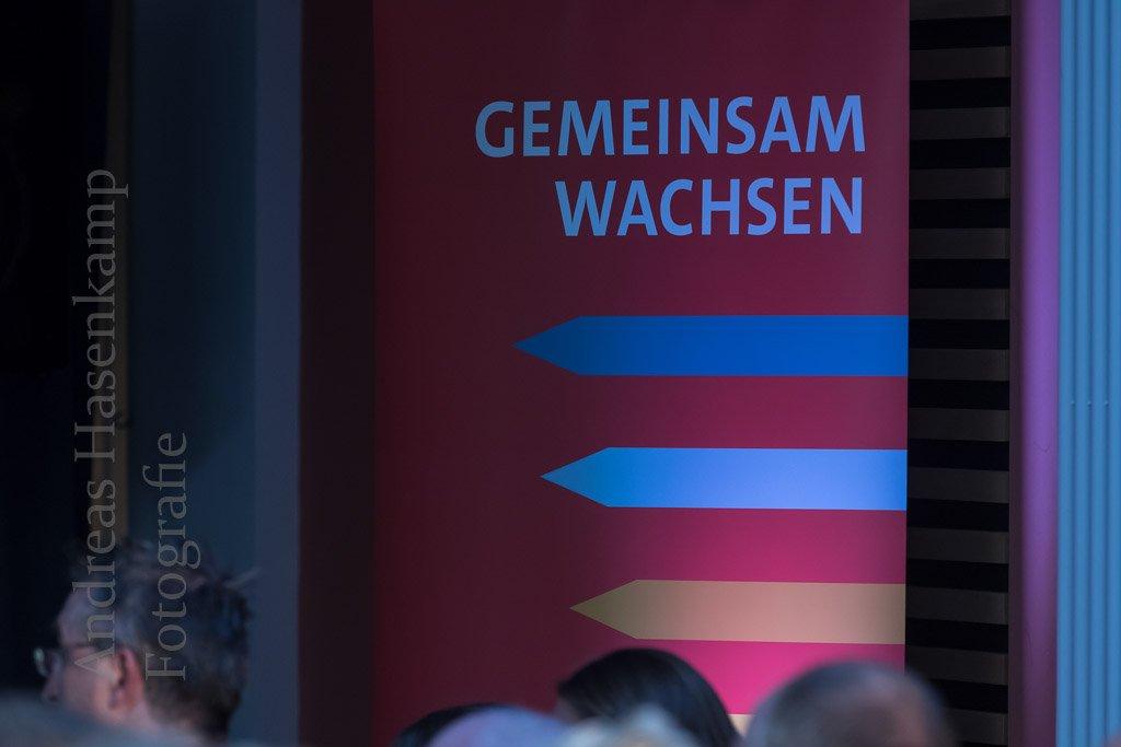 """Mathilde-Ameke-Gesamtschule: Erster """"Bunter Abend"""" mit vollem Programm 26"""