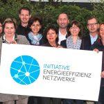 """Initiative """"Energieeffizienz-Netzwerke"""": Ökoprofit Münster macht mit"""