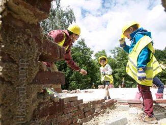 Kinder- und Jugend-Uni startet zum 4. Mal in Münster 3