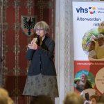 """""""Märchenhafter"""" Seniorentag in Münster erzählt von heilender Kraft der Märchen 6"""