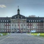 Universität Münster lädt zu digitaler Ausbildungswoche ein