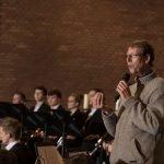 Jugendorchester Havixbeck konzertiert Weihnachtskonzert mit Henrike Jacobs 4
