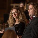 Jugendorchester Havixbeck konzertiert Weihnachtskonzert mit Henrike Jacobs 28