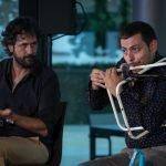Klang-Fest mit ungewöhnlichen Instrumenten und spanischen Traditionen