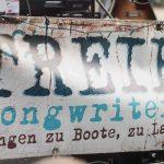 """""""Treibgut"""" in Münsters Hafen: Festival auf hohem Niveau"""