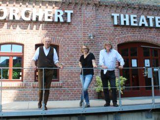 ms wbt theater spende 01 Weikert Weidner Zanger c WBT