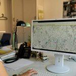 Interaktive Stadtkarte Münster nennt Angebote für Zugewanderte