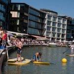 Hafenfest Münster - fällt 2018 aus 4