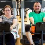 Menschen über 50 in Arbeit bringen: Training des Jobcenter Münster