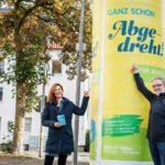 Richtiges Heizen für Münsters Klimaneutralität