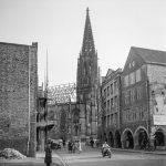 "Stadtmuseum zeigt ""Das neue Münster"""