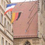Kommunalwahl 2020: Münster steht vor Stichwahl