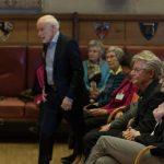 """""""Märchenhafter"""" Seniorentag in Münster erzählt von heilender Kraft der Märchen 5"""