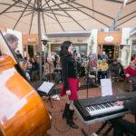 Abgesagt: Kein Internationales Jazzfestival Münster im Januar 2021