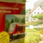 WLE-Reaktivierung: Informationsveranstaltung in Münster im Mai 2018