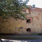 Zwinger gehört seit 20 Jahren zum Stadtmuseum Münster