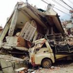 Münsterischer Verein mit Hilfsprojekten in Nepal will Opfern in Kathmandu helfen