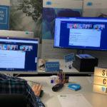 Bürgerbeteiligung digitaler denken