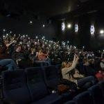 """""""Projekt: Antarktis"""" - Macher erzählen Publikum in Münster von ihrem Projekt 2"""