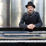 Musik, Kabarett und Zirkus auf den Kulturwiesen 2020