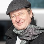 Benefiz-Klavierkonzert im Zwei Löwen-Klub Münster