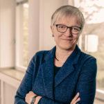 Beirat Münster Marketing: Ulrike Röttger neue Vorsitzende