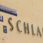 Gymnasien bei Schul-Anmeldungen in Münster gefragt