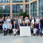 Neubau Gesamtschule Münster Ost geht in die nächste Projektphase