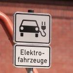 Sonnenenergie fürs eigene Elektro-Auto