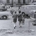 Lebenswerk Berthold Socha: Fotografien im Stadtmuseum Münster