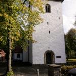 Angelmodde-Dorf