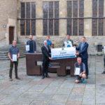 Stadtradeln 2020: Aktivster Fahrer aus Münster schafft 3644 Kilometer