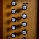 Orgel von St. Nikolaus Wolbeck - Fotos