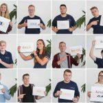 Ausbildungsplatz trotz Corona-Krise: technotrans stellt zwölf neue Auszubildende ein