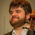 Aris-Quartett im Bürgerhaus Telgte 8