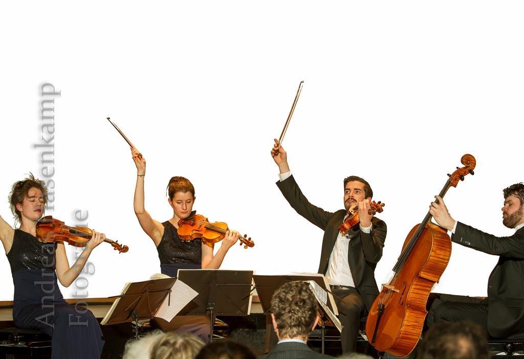 Vorstand der Musikschule teilerneuert 1