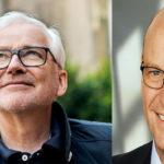 Oberbürgermeister-Stichwahl in Münster: Kopf-an-Kopf-Rennen zum Start
