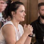 Neubau in Planung: TV Wolbeck will erneut erweitern 5