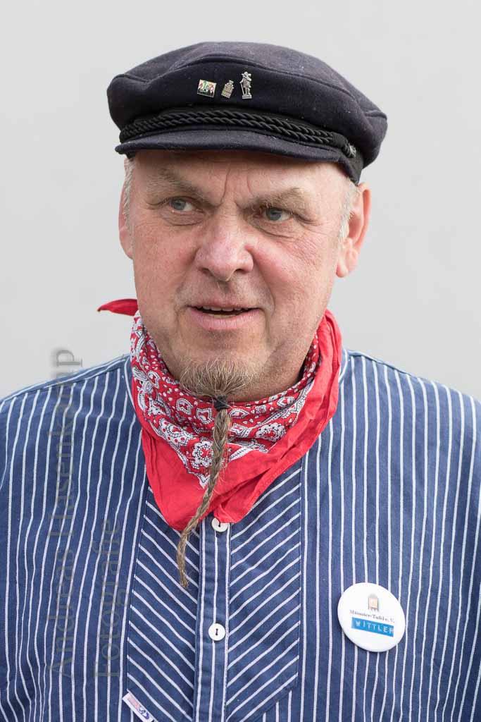 Henning Stoffers macht historisches Münster lebendig 3