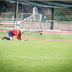Viele Chancen für Landesliga-Damen des VfL Wolbeck