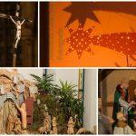 Kirchen in Münster-Südost laden an den Feiertagen ein