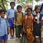 Corona-Virus: zur Lage in Nepal, Nigeria und Indien