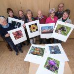 Wolbecker Fotogruppe stellt aus im Achatiushaus