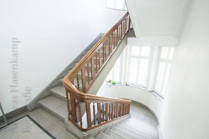 wol-amtsgebäude-gernholt