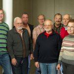 Kapellenbauverein wünscht sich Spenden für weitere Pläne