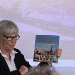 Flüchtlinge und Integration: Christel Neudeck berichtet von Erfahrungen seit 1979 2