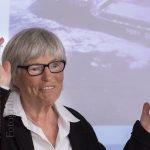 Flüchtlinge und Integration: Christel Neudeck berichtet von Erfahrungen seit 1979 12
